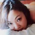 秋津薫(あきつかおる)       生年月日 : ----  星座 : ----  血液型 : ----  サイズ : ----  出身地 : ----  趣味・特技 : ----