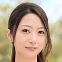 秋山美咲の顔写真