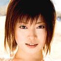 amakawa_ruru.jpgの写真