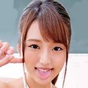天野玲のプロフィール画像