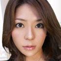 杏美月の顔写真