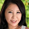 庵叶和子の顔写真