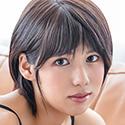 安藤めぐみのプロフィール画像
