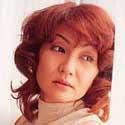 安藤沙耶佳の顔写真