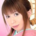 安奈ルコの顔写真