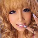 安西瑠菜 動画
