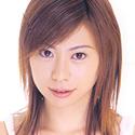 あんずさき (あんずさき / Anzu Saki) 貴方(あなた)おかえりなさい もろつべ