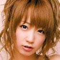杏樹紗奈の顔写真