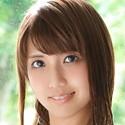 Aobosi yuri