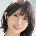 葵いぶきのプロフィール画像