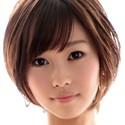 Aoi kaede