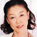 青井マリの顔写真