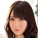 Aoi tie