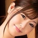 葵百合香のプロフィール画像