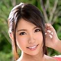 Aoki aki