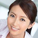 青木玲の顔写真