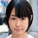 Aoki rin2