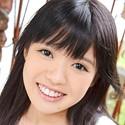 Aono kana