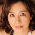 蒼乃幸恵の顔写真
