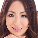 青山葵の顔写真