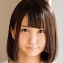 Aoyama ayaka