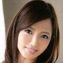 Aoyama hana