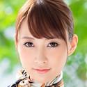 Aoyama syou