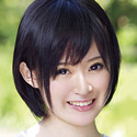新垣とわの顔写真