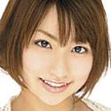 亜梨の顔写真