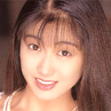 有賀美穂の顔写真