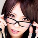 有村千佳の顔写真