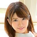 Arisaka miyuki