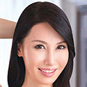有沢実紗の顔写真