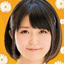 浅田結梨の顔写真