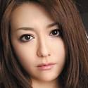 朝桐光の顔写真