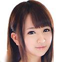 Asahi yuna