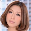 朝日奈あかりの無料動画シェアFC2