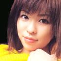 asahina_yui.jpgの写真