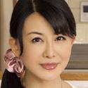 浅井舞香の顔写真