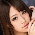 浅倉愛の顔写真