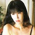 月刊熟女秘宝館 終わりなき欲求 サンプル画像20