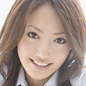 Asakura mami2
