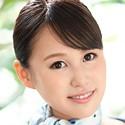 朝倉凪のプロフィール画像