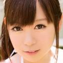 浅倉領花の顔写真