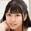 浅見レナのプロフィール画像