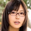 Asami yuka
