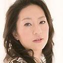 朝宮涼子画像