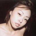 麻宮淳子(成合淳)の顔写真