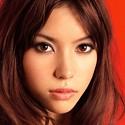 芦名ユリアの顔写真