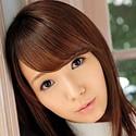 麻生遥の顔写真